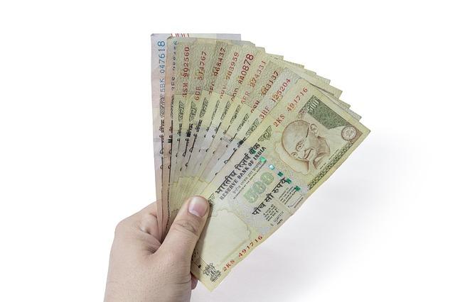 money-1811930_640-1